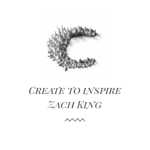 Zach King: Create to inspire